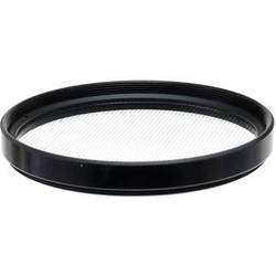 Tiffen 72mm softnet black 3 filter