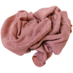 Custom Photo Props Lux {Luxury} Stretch Knit Wrap (Navajo Orange)