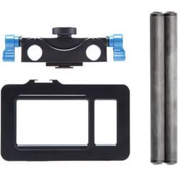 Redrock Micro Gimbal Kit for Blackmagic Pocket Camera