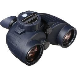 Steiner 7x50 Commander C Binocular