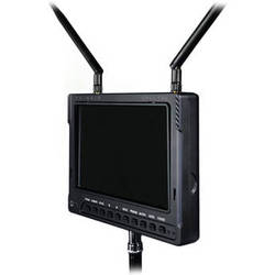 """AVInAir 7"""" Wireless FPV Monitor"""