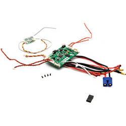 BLADE Main Control Board for 350 QX2/QX3 Quadcopter