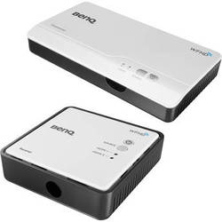 BenQ Wireless FHD Kit for Select BenQ Projectors