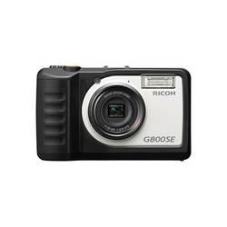Ricoh G800SE Digital Camera