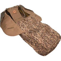 PRIMOS Express Blind for Hunting (Realtree Max-5)