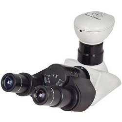 Ken-A-Vision 5MP Digital Binocular Head for Comprehensive Scope 2