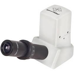 Ken-A-Vision 5MP Digital Monocular Head for Comprehensive Scope 2