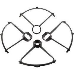 DROMIDA Propeller Guard Set for KODO Quadcopter (4-Pack)