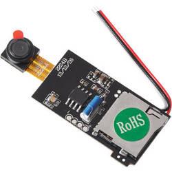 DROMIDA Complete Camera for Kodo Quadcopter