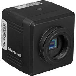 Marshall Electronics CV360-CGB 2MP GenLock Broadcast Camera