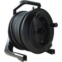 Behringer NCAT5E-50M Tour-Grade CAT5E Cable (164')