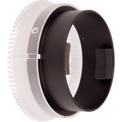 Ikelite 5515.01 Zoom Sleeve for Olympus M.ZUIKO 9-18mm Lens in MIL Dome Port