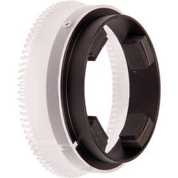 Ikelite 5515.21 Zoom Sleeve for Panasonic 14-42mm Lumix G Lens in MIL Dome Port