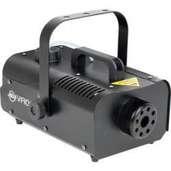 American DJ VF1000 Mobile 1000W Fog Machine