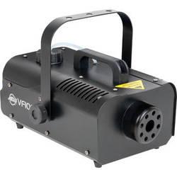 American DJ VF1000 Mobile 1,000W Fog Machine