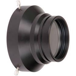 """Ikelite 3.0"""" MIL Flat Macro Port Standard for M. Zuiko 25mm, 45mm f/1.8, or Panasonic 45mm f/2.8"""