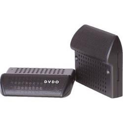DVDO Air&sup3C 60 GHz Wireless HD Adapter