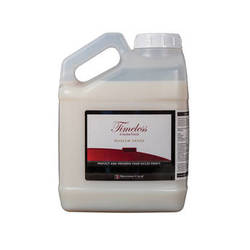 Breathing Color Timeless Archival Print Varnish (Satin, 1 Gallon)