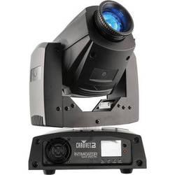 CHAUVET DJ Intimidator Spot 255 IRC LED Light