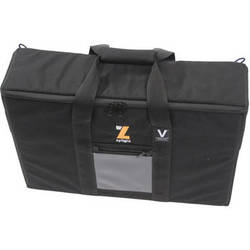 Zylight IS3c Travel Case