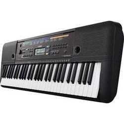 Yamaha PSR-E253 - Portable Keyboard (No Power Adapter)