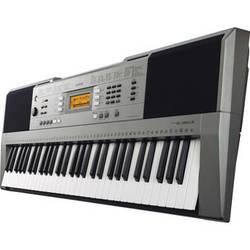 Yamaha PSR-E353 - Portable Keyboard (No Power Adapter)