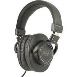 CAD MH210 Studio Headphones (Black)