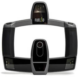 Fuel3D SCANIFY Handheld 3D Scanner