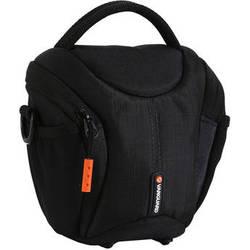Vanguard Oslo 12Z Zoom Bag (Black)
