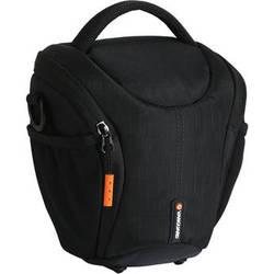 Vanguard Oslo 14Z Zoom Bag (Black)