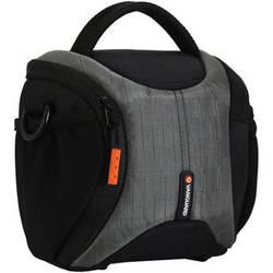 Vanguard Oslo 15 Shoulder Bag (Gray)