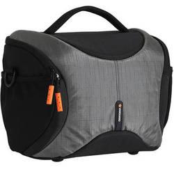 Vanguard Oslo 25 Shoulder Bag (Gray)