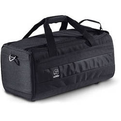 Sachtler Camporter Camera Bag (Medium)