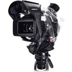 Sachtler SR410 Raincover for Small Video Cameras