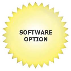 Miranda 2-Channel On-Board ALC Option for FRS-3901 Synchronizer