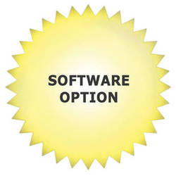 Miranda Dynamic Audio Processing Option for FRS-3901