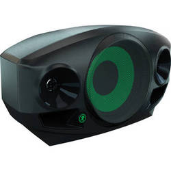 Mackie FreePlay Battery-Powered Stereo PA Solution