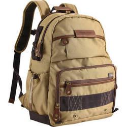 Vanguard Havana 41 Backpack
