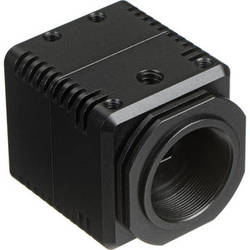 Sentech STC-HD203DV C-Mount 1080p Cased Camera with HD-DVI Output