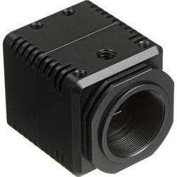 Sentech STC-HD203DV C-Mount 1080p Cased Camera with HD-DVI Output