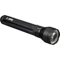 Bushnell T1000L Rubicon Dual Spectrum LED Flashlight