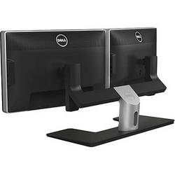 Dell MDS14 Dual Monitor Stand