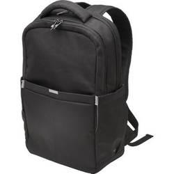 Kensington LS150 Laptop Backpack (Black)