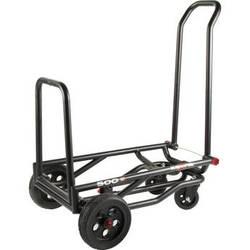 KRANE Convertible Platform/Dolly/Tilt Cart