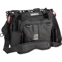 Sachtler Eargonizer Audio Bag (Small)