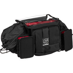 Sachtler Lightweight Audio Bag (Small)
