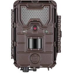 Bushnell Trophy Cam HD Aggressor No-Glow Trail Camera (Brown)