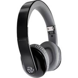 Numark HF Wireless - Wired or Wireless DJ Headphones