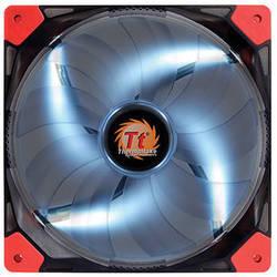 Thermaltake Luna 14 LED Cooling Fan (White)