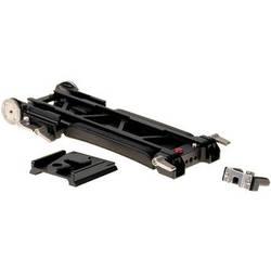 Movcam Multi-BP Baseplate for FS7 Camera Rig